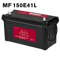 AD-MF150E41L