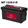 AD-MF150E41R