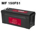 AD-MF150F51