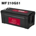 AD-MF210G51