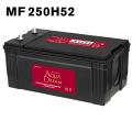 AD-MF250H52