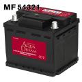 AD-MF54321