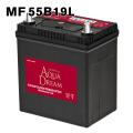 AD-MF55B19L