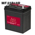 AD-MF55B19R