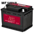 AD-MF56219