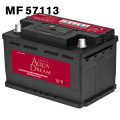AD-MF57113