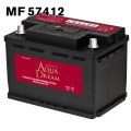 AD-MF57412