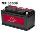AD-MF60038