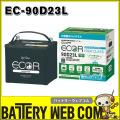 GY-EC-90D23L
