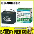 GY-EC-90D23R