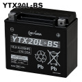 GY-YTX20L-BS