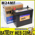 HE-M24MF