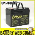 LON-U1-36NE