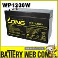 LON-WP1236W
