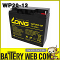 LON-WP20-12