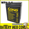 LON-WP4_5-6
