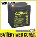 LON-WP5-12