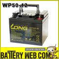 LON-WP50-12