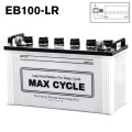 MAC-EB100-LR