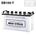 MAC-EB100-T