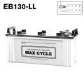 MAC-EB130-LL