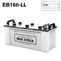 MAC-EB160-LL