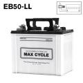 MAC-EB50-LL