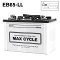 MAC-EB65-LL