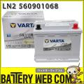 VA-K-560901068