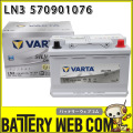 VA-K-570901076
