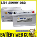 VA-K-580901080