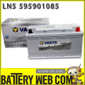 VA-K-595901085