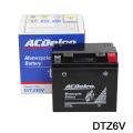 ac-b1-dtz6v