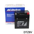 ac-b1-dtz8v