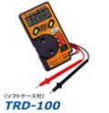 da-trd-100