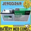 eco-90d26r