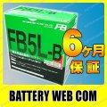 FB5L-B