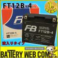 ft12b-4