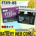 ftx9-bs