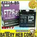 ftz16-bs