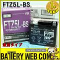 ftz5l-bs