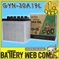 gb-gyn-30a19l