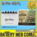 gb-gyn-4dtl