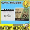 gb-gyn-80d26r