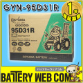 gb-gyn-95d31r