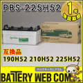 gb-pbs-225h52