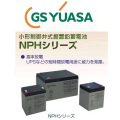 gy-nph16-12t