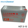 hz7_2-12-f2