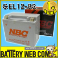 nbc-gel12-bs