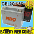 nbc-gel20l-bs